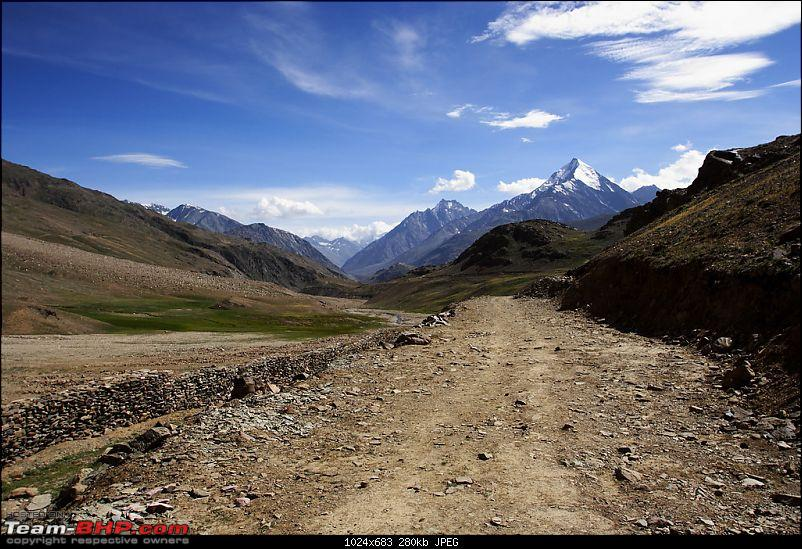 The lake of the moon and the Spiti Sprint!-996380273_eehekxl.jpg