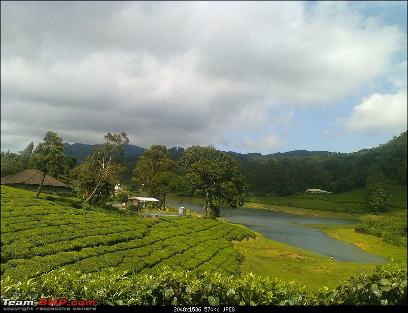 Meghamalai - A Would be Hill Station in TN-dsc00040.jpg