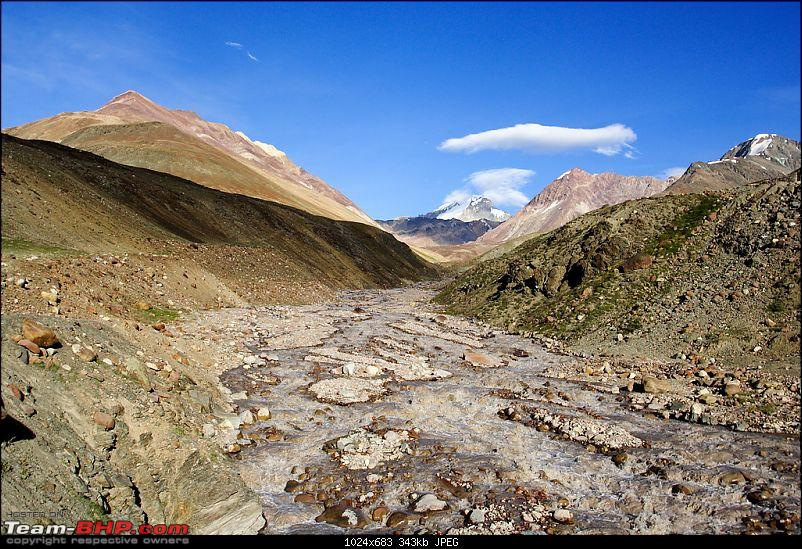 The lake of the moon and the Spiti Sprint!-996422446_gki7vxl.jpg