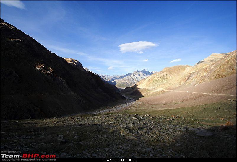 The lake of the moon and the Spiti Sprint!-996416409_xvbidxl.jpg