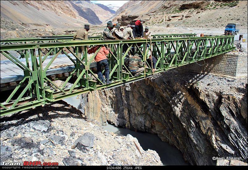 4500 km, Two Idiots & a Wild Safari in Ladakh-532_repair-work-before-sarchu.jpg
