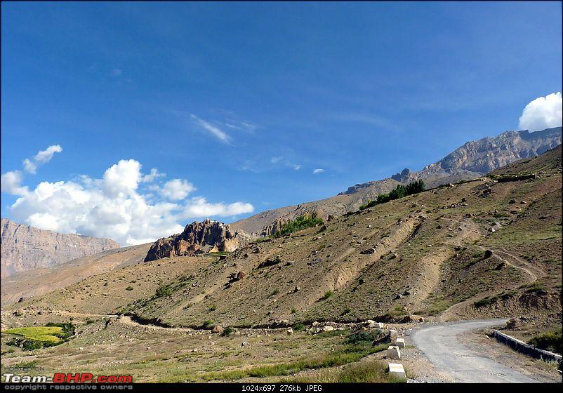 The lake of the moon and the Spiti Sprint!-996796176_wk7ymxl.jpg