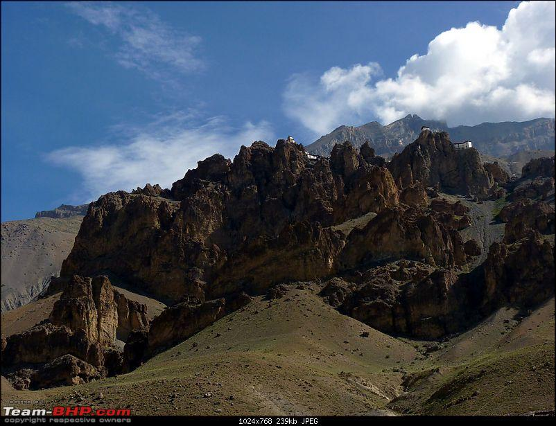 The lake of the moon and the Spiti Sprint!-996807292_g6jhtxl.jpg
