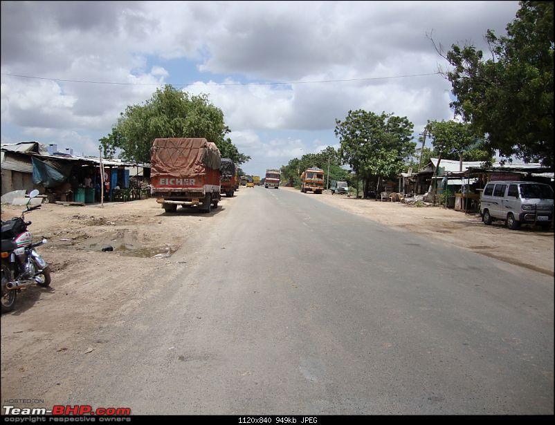 An Unplanned Trip, executed well - Hyderabad-Srikalahasti-dsc00086tbhp.jpg