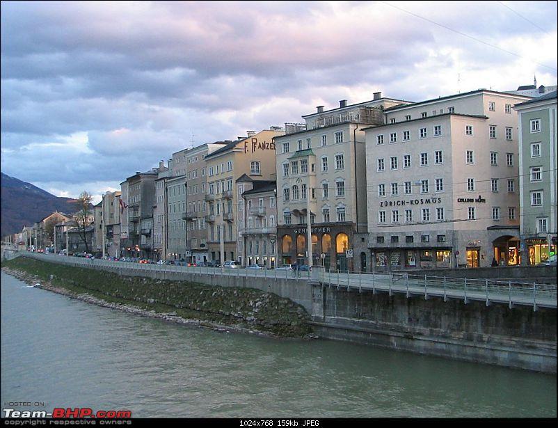 An Old Travelogue - Austria 2006-12.jpg