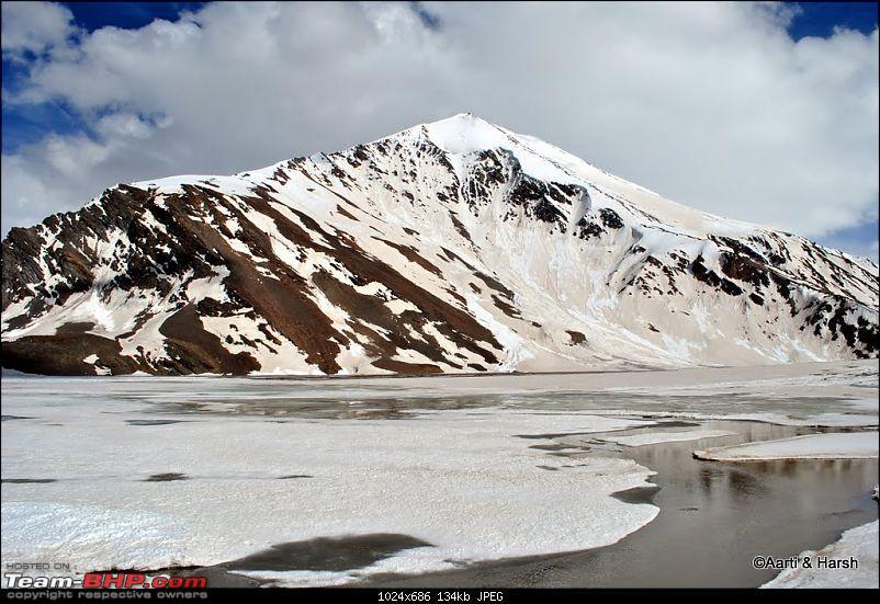 4500 km, Two Idiots & a Wild Safari in Ladakh-536_climbing-baralacha-la.jpg
