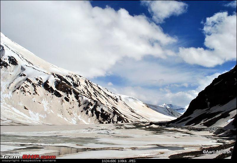 4500 km, Two Idiots & a Wild Safari in Ladakh-537_climbing-baralacha-la.jpg