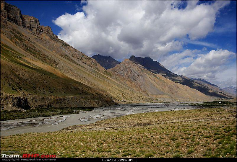 The lake of the moon and the Spiti Sprint!-996786045_dnlbdxl.jpg