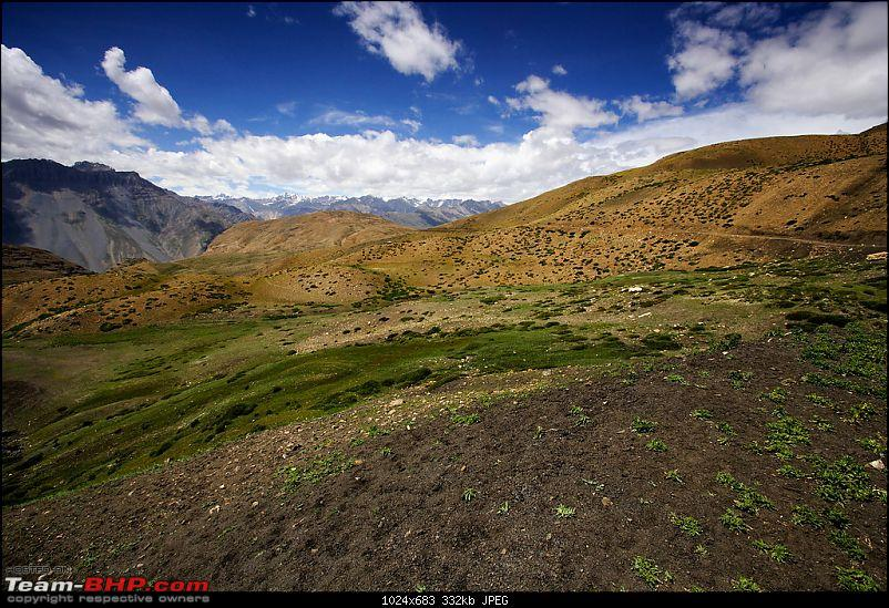 The lake of the moon and the Spiti Sprint!-996866728_gwp6pxl.jpg