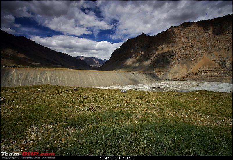 The lake of the moon and the Spiti Sprint!-996929556_3fnvgxl.jpg