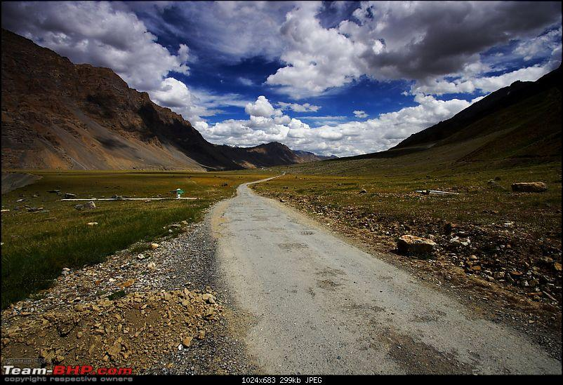 The lake of the moon and the Spiti Sprint!-996939114_ybennxl.jpg