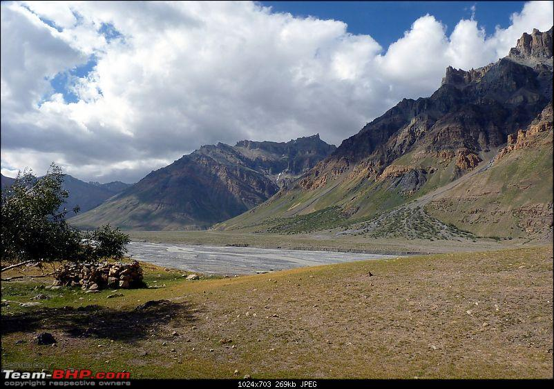The lake of the moon and the Spiti Sprint!-997041661_98vagxl.jpg