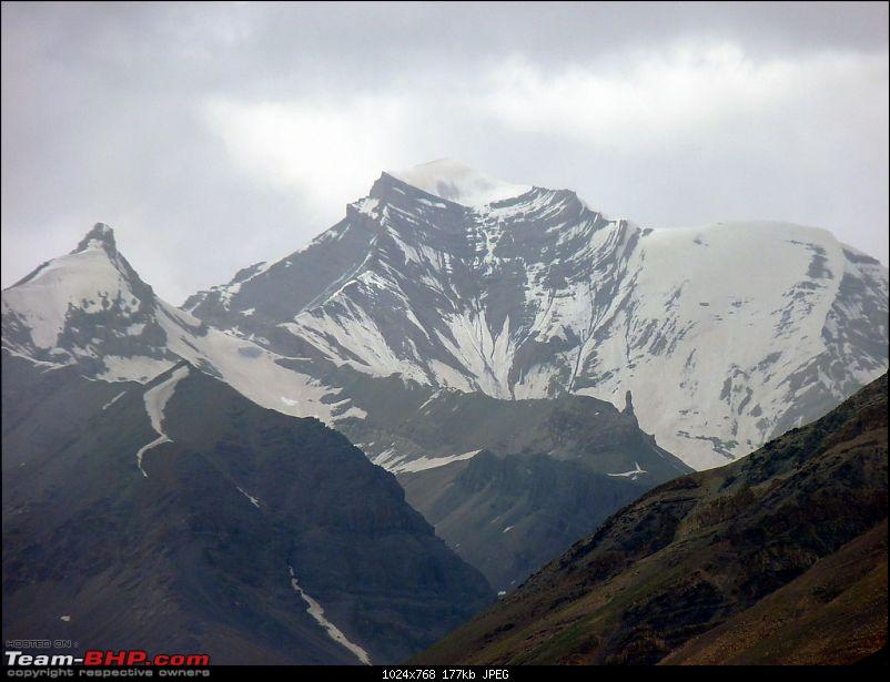 The lake of the moon and the Spiti Sprint!-997045161_rrkwmxl.jpg