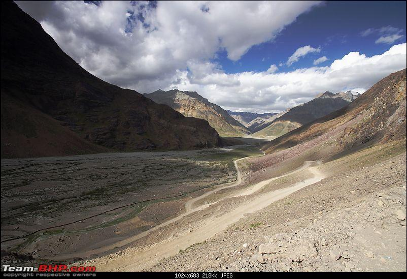 The lake of the moon and the Spiti Sprint!-1004539119_tfztxxl.jpg