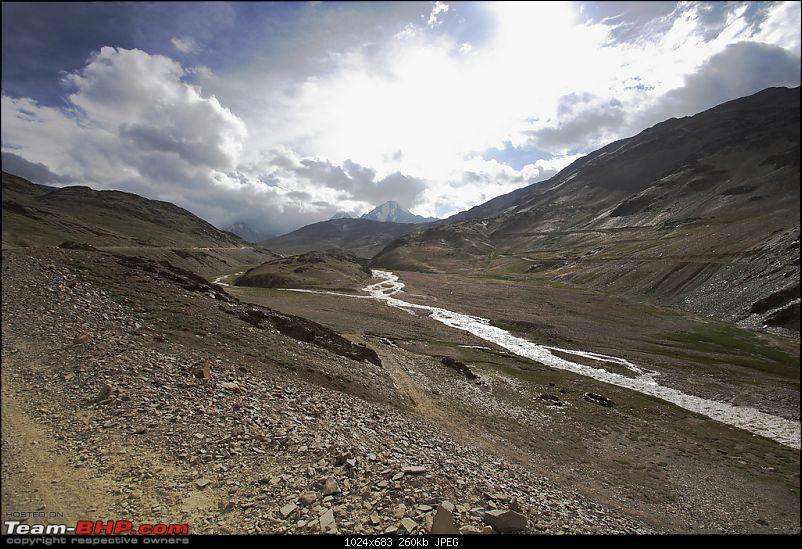 The lake of the moon and the Spiti Sprint!-1004539183_dxeraxl.jpg