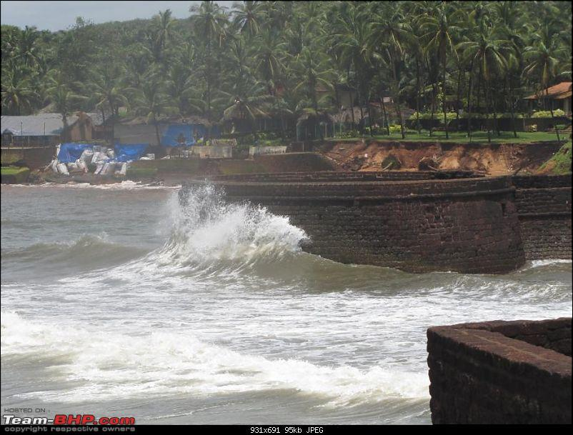 Goanomics-waves.jpg