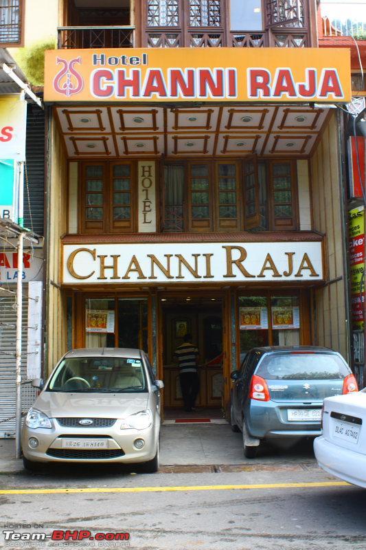 Name:  Channi.JPG Views: 5346 Size:  138.0 KB
