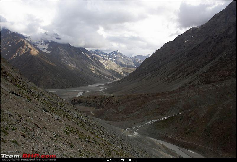 The lake of the moon and the Spiti Sprint!-1004537071_ryjk4xl.jpg