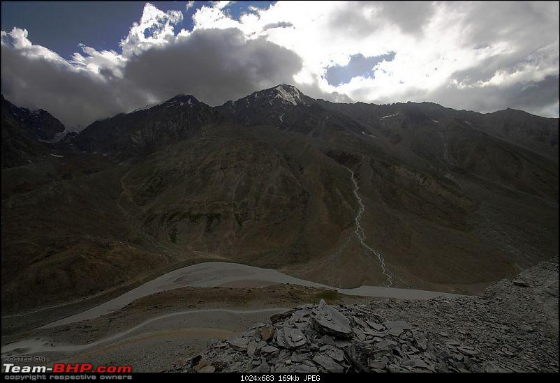 The lake of the moon and the Spiti Sprint!-1004537822_g5ziexl.jpg