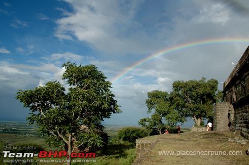 Name:  bhuleshwar_temple_monsoon_02.jpg Views: 2088 Size:  181.6 KB