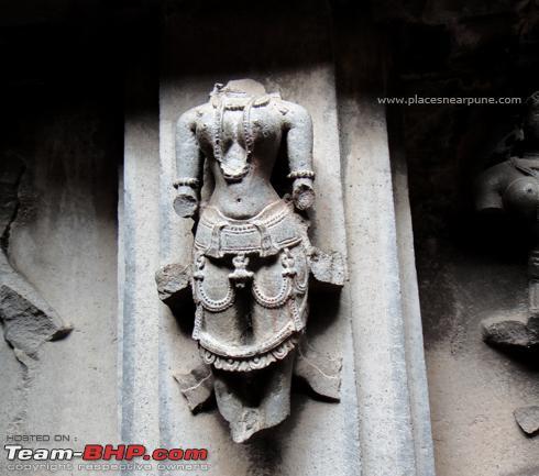 Name:  bhuleshwar_temple_monsoon_06.jpg Views: 2033 Size:  188.9 KB