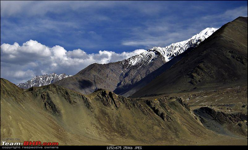 Images from above 10000 feet.-spot2.jpg