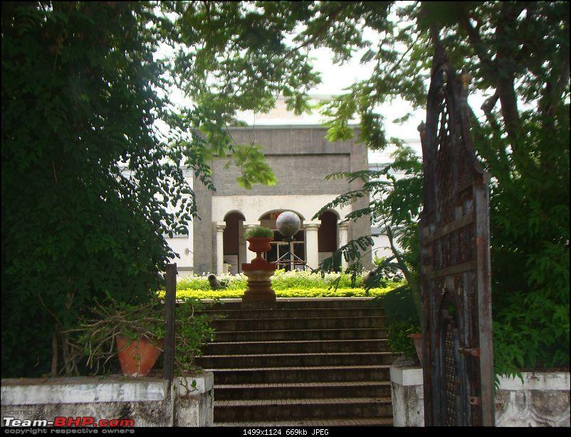 Monsoon Break : Hills, waterfalls and temples!-aundh-mus-42.jpg
