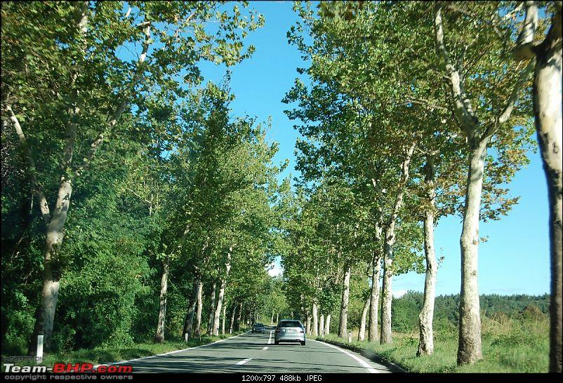 YetiBlog® - Of weddings and drivings.(France, Germany, Italy, Croatia and Slovenia)-dsc_8343_l.jpg <br /> <a href=