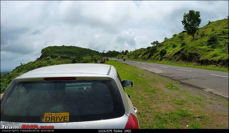 Recce into Maharashtra in Swift D!!!-p1030288.jpg