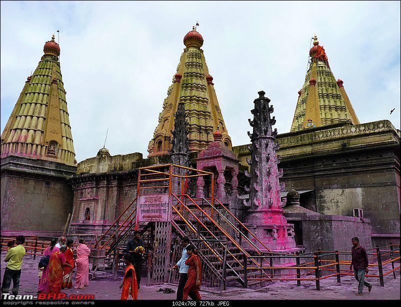 Recce into Maharashtra in Swift D!!!-p1030293.jpg
