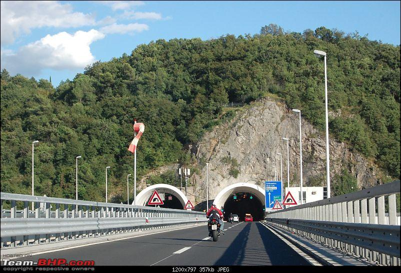 YetiBlog® - Of weddings and drivings.(France, Germany, Italy, Croatia and Slovenia)-dsc_8366_l.jpg