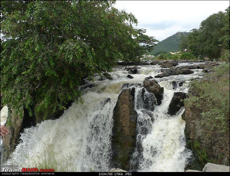 Hogenakkal falls@18th Sept 2010-p1030321.jpg