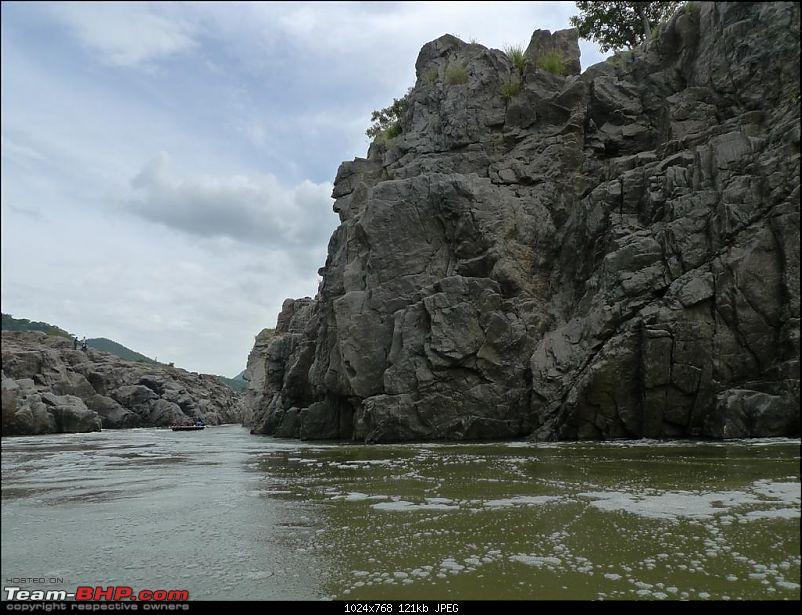 Hogenakkal falls@18th Sept 2010-p1030342.jpg