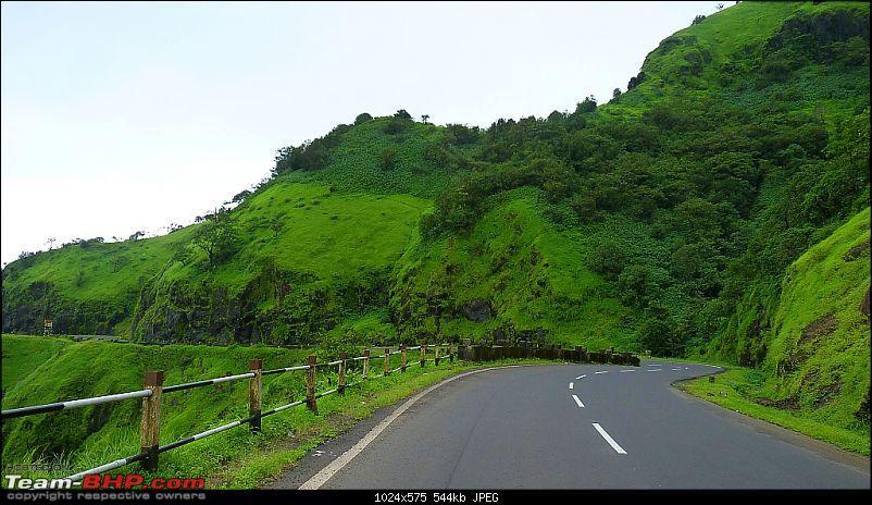 Recce into Maharashtra in Swift D!!!-p1030498.jpg
