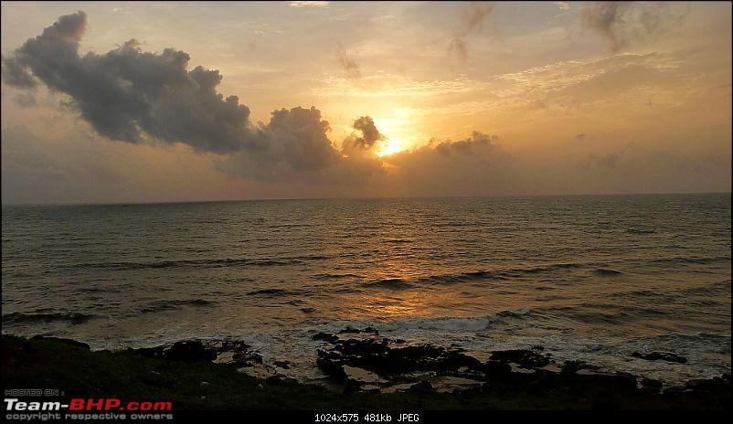 Recce into Maharashtra in Swift D!!!-p1030545.jpg
