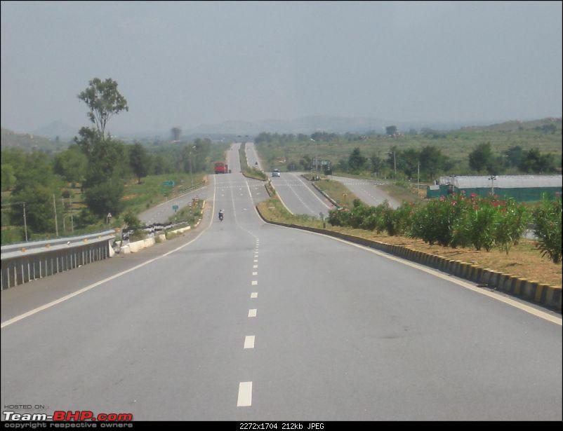 A cool drive to Lepakshi-img_3065.jpg