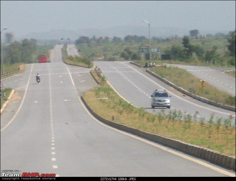 A cool drive to Lepakshi-img_3066.jpg