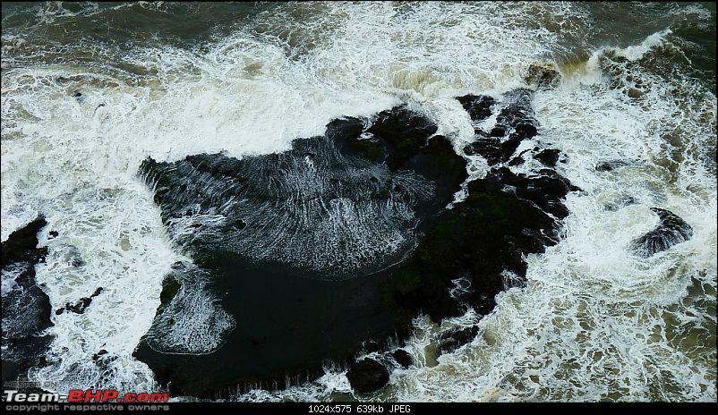Recce into Maharashtra in Swift D!!!-p1030710.jpg
