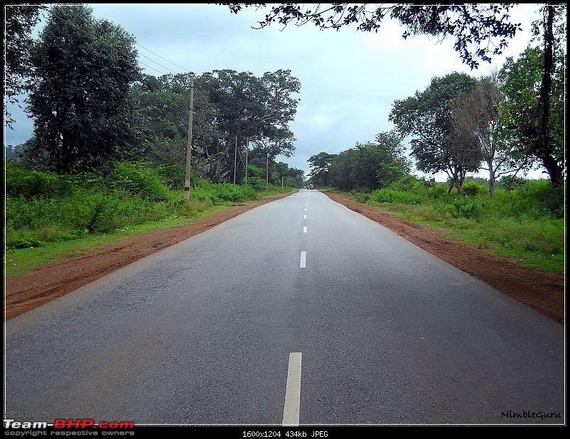 Monsoon Road Trip : Bangalore - Kumta-dscn0728.jpg