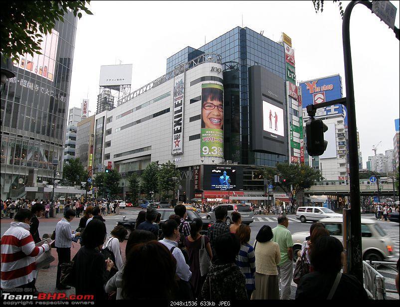 My experience in Japan-p8240216.jpg