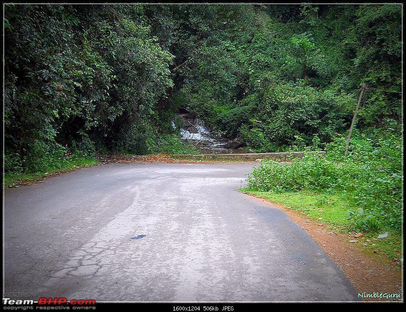 Monsoon Road Trip : Bangalore - Kumta-dscn0756.jpg