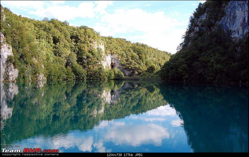 YetiBlog® - Of weddings and drivings.(France, Germany, Italy, Croatia and Slovenia)-dsc_8692_l.jpg <br /> <a href=