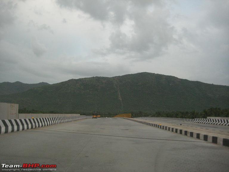 Name:  Bridge.JPG Views: 1271 Size:  40.6 KB