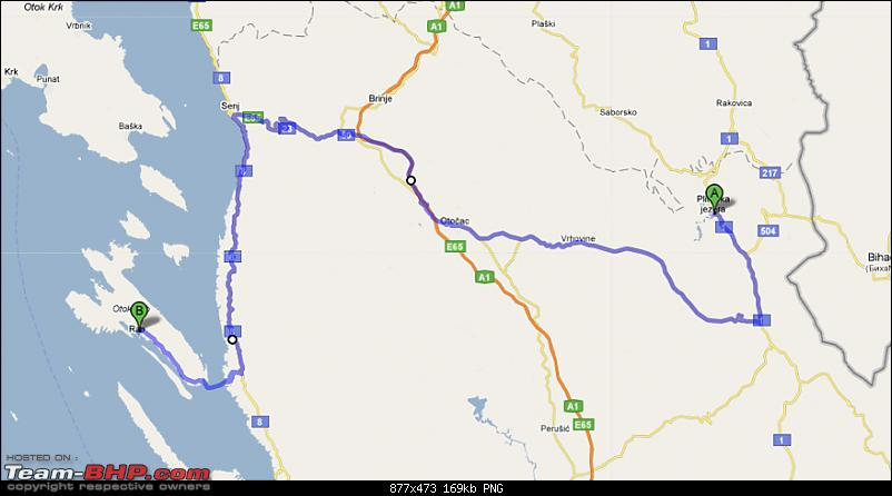 YetiBlog® - Of weddings and drivings.(France, Germany, Italy, Croatia and Slovenia)-screen-shot-20100925-11.32.30-am.png