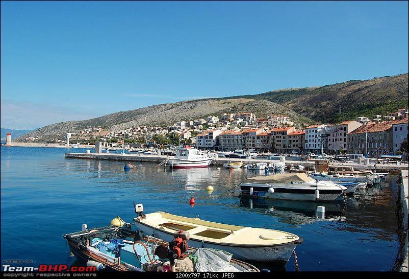 YetiBlog® - Of weddings and drivings.(France, Germany, Italy, Croatia and Slovenia)-dsc_8722_l.jpg <br /> <a href=