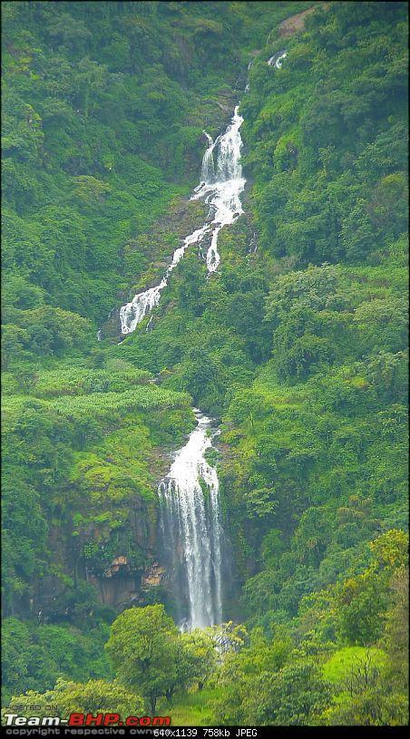 Recce into Maharashtra in Swift D!!!-p1040028.jpg
