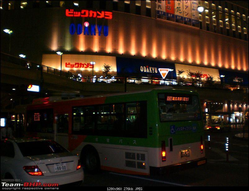 My experience in Japan-cimg6673.jpg