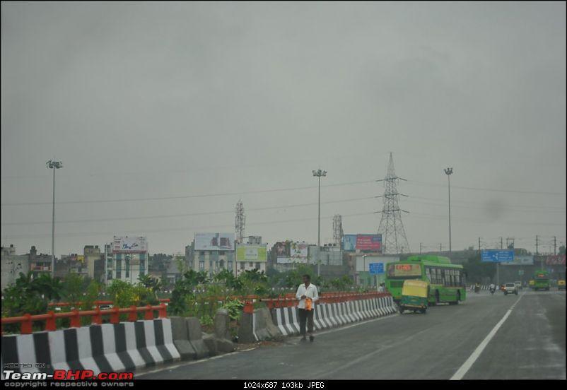 Ayodhya - T-Minus-24 hours-dsc_2026.jpg