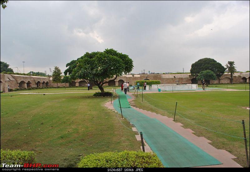 Ayodhya - T-Minus-24 hours-dsc_2056.jpg