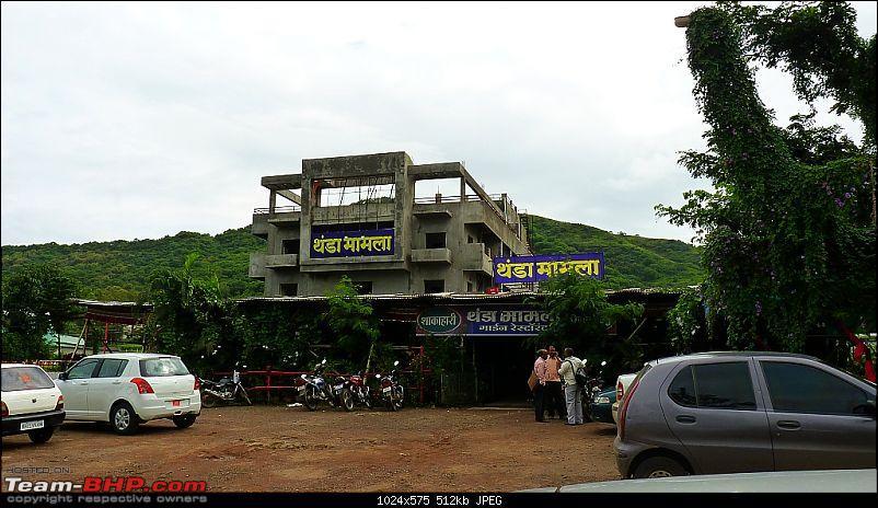 Recce into Maharashtra in Swift D!!!-p1040105.jpg